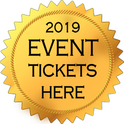Purchase tickets to Carnival 2019 Events